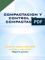 10 COMPACTACION 2017-1.pdf
