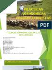 Semana 5 Practicas Agronomicas