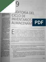 Auditoria Un Enfoque Integral(1)