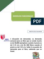 _Modelos-funcionales