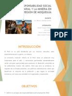 sociologia expo.pptx