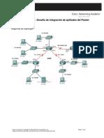 Actividad_del_PT_5.6.1_Desafio_de_integr.pdf