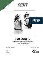 Máscara Arica Sigma2.pdf