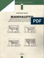manuale-cellini.pdf