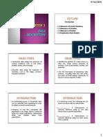 Chapter_3_(student).pdf