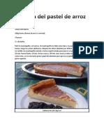 Pastel de arroz.pdf