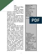 08ElBarcoFantasma.pdf