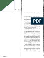Serrano, Enrrique - La política entre amigos y enemigos.pdf