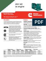 NTA 855G SERIES.pdf
