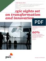 pwc-global-airline-ceo-survey-2014.pdf