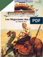 Add2 Bgr Ds Ssr2 Negociants Des Dunes