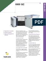 microgc_4900_ds.pdf