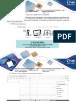 Guía para el uso de recursos educativos - Geogebra.pdf
