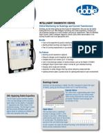 IDD_US_Brochure_LR.pdf