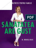 Sanatatea-N-Are-Gust.pdf