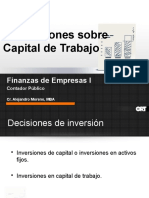 5 - Capital de Trabajo.pptx