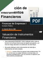 2 - Valuación Instumentos.pptx