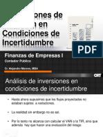 6 - Incertidumbre.pptx
