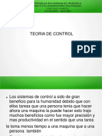Sistemasdecontrol2 141217205456 Conversion Gate02
