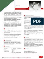 3M 3200.pdf