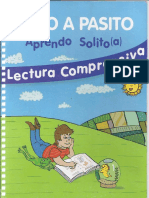 paso a pasito COMPAGINADOREVISADO.pdf