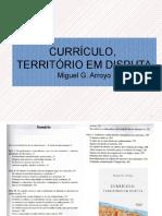 05 04 2017 Arroyo