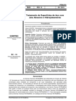 N-0009.pdf