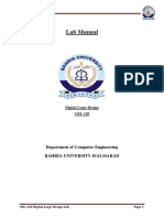 DLD_LAB_MANUAL_new_verilog spring 2017.pdf