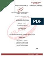 analisis-garbulometrico-123