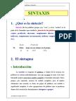 LA ORACIýýN4.1.pdf