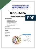 BIOQUÍMICA_Proyecto_carbohidratos.docx