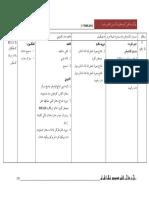RPT PI KSSR Tahun 5 M6 BPK.pdf