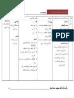 RPT PI KSSR Tahun 5 M8 BPK.pdf
