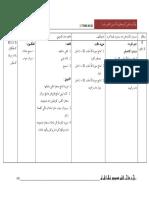 RPT PI KSSR Tahun 5 M18 BPK.pdf