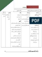 RPT PI KSSR Tahun 5 M22 BPK.pdf