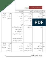 RPT PI KSSR Tahun 5 M25 BPK.pdf