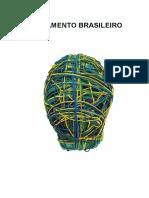 Pensamento Brasileiro