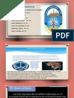 memoria exosicion epistemologia.pptx