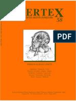 Abordaje cognitivo del TP Límite (Keegan) - Ver página 48.pdf