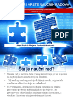 Naučni radovi - vrste.pdf