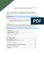 Agenda_fitotecnia Unidad 3. Definitiva