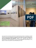 Primera Muestra Fotografica.pdf