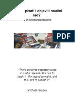23_1_Kakonapisatiiobjavitinaucnirad.pdf