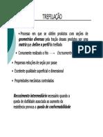 aula 4 Trefilacao.pdf