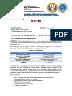 Ulloa Kleiner - Sanginez Roly PDF