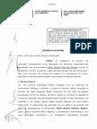 CAS+581-2015.pdf