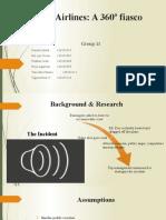 Marketing Strategy PPT