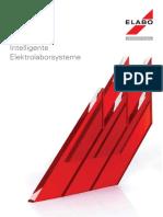 Elekrolaborflyer de 2016-01
