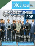 OSIPTEL.COM Edici.pdf