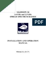 LIAISSON24 MIXBAAL MANUAL (English) YOMN4850-001_RevE.pdf
